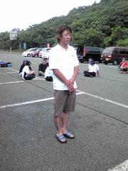 20100627131023.jpg