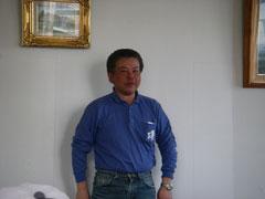 IMGP1149.jpg