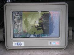 IMGP5246.jpg